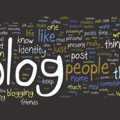 6 Tips for Effective Tech Blogging