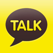 KaKaoTalk – Pros and Cons
