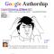 Google Authorship Still Not Working