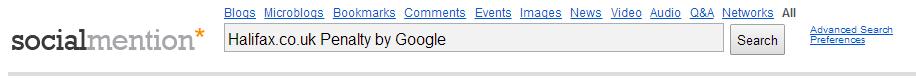 socialmention.com search