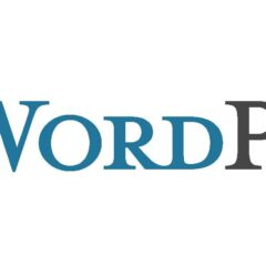 """""""Not found"""" issue with WordPress"""